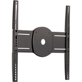 Chief Universal Flat Panel Interface Bracket - Black