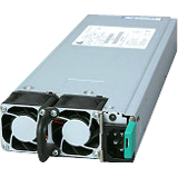 Intel 750W Redundant Power Supply