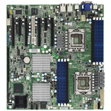 Tyan S7025WAGM2NR Server Motherboard - Intel Chipset