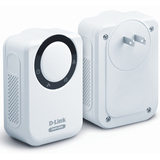 D-Link DHP-303 Powerline HD Ethernet Starter Kit DHP-303