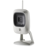 CP TECH Level One WCS-0010 IP Network Camera