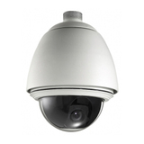 CP TECH Level One FCS-4100 Day/Night IP Dome Camera