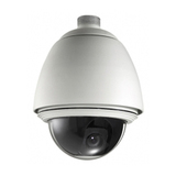 CP TECH Level One FCS-4200 Day/Night IP Dome Camera