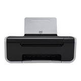 Lexmark X2670 Multifunction Printer