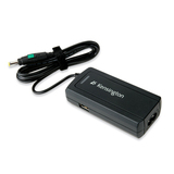 Kensington K38047US 45W AC/DC Adapter
