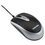 Toshiba Laptop Optical Mouse
