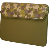SUMO Camo 15' MacBook Pro Sleeve