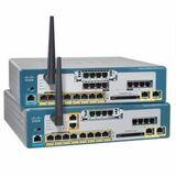 Cisco UC520-16U-2BRI Unified Communication Chassis UC520-16U2BRIK9-RF