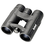 Bushnell Excursion EX 243608 8 x 36 Binocular