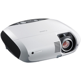 Canon LV-7375 Multimedia Projector 3519B002