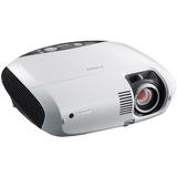 Canon LV-7375 Multimedia Projector 3519B002