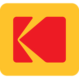 Kodak Brillianize Detailer Wipe - Cleaning Wipe
