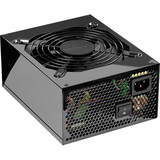 Ultra Ultra X3 ULT40312 ATX12V & EPS12V Power Supply