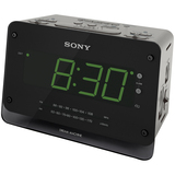 Sony ICFC414 Clock Radio