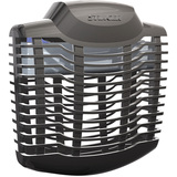 Stinger FP15-CR Electric Insect Killer