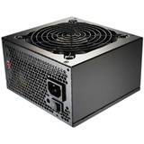 Cooler Master eXtreme Power Plus 550W ATX12V & EPS12V Power Supply - RS550PCARE3US