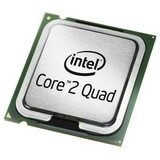 Intel Core 2 Quad Q8400 2.66GHz Processor