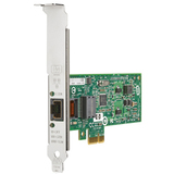 HP NC112T Gigabit Ethernet Server Adapter