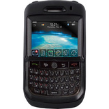 Otterbox Defender Case for BlackBerry Curve 8900