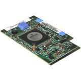 IBM 44W4475 Ethernet Expansion Card