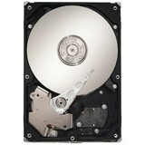 Seagate SV35.5 ST3500410SV 500 GB Internal Hard Drive