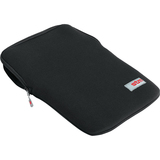 STM Small Glove Notebook Case
