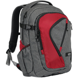 STM Medium Rogue 15' Notebook Backpack