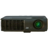 Vivitek D326WX Multimedia Projector