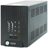 GE Digital Energy IT UPS1000ITSIT 1000VA Tower UPS