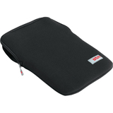 STM Medium Glove Notebook Case
