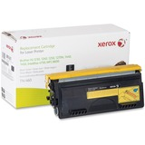 Xerox TN460 Black Toner Cartridge