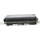 Lexmark 110V Fuser Maintenance Kit - Page