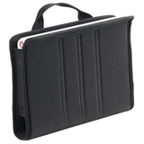 Ohmetric 30124 Dual Function Hardshell Case