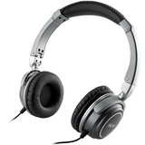SDI Technologies IHMP5 Binaural Headphone