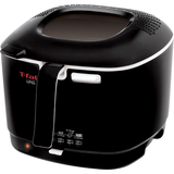 T-fal FF1038002 Deep Fryer