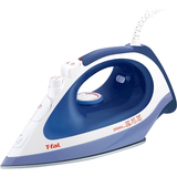 T Fal Wearever Irons and Garment Steamers