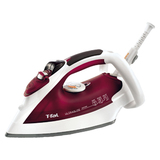 FV4379003 - T-fal FV4379003 Steam Iron