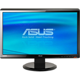 ASUS VH236H Widescreen LCD Monitor