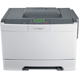 26C0006 - Lexmark C544DN Government Compliant Laser Printer
