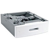 Lexmark Sheet Drawer - 40X4576
