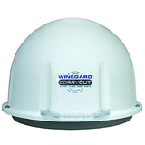 Winegard Carryout Ladder Mount