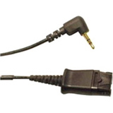 Plantronics Audio Cable
