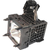 eReplacements XL-5200 Replacement Lamp