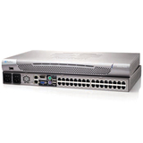 Raritan Dominion KX II DKX2-832 Digital KVM Switch