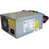 Intel FXXPPT600WPSU Proprietary Power Supply