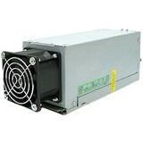 Intel 600W Redundant Power Supply