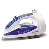 Panasonic NI-S650TR Steam Iron