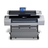 HP Designjet T1120SD Inkjet Large Format Printer
