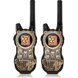 Motorola Talkabout MR355R Two Way Radio - MR355R