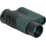 Yukon Digital Phantom Night Vision Monocular